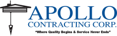 apollo-contracting-logo-new